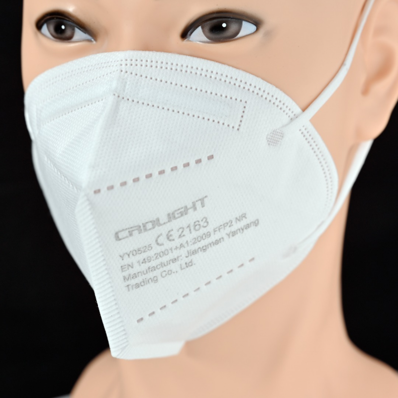FFP2 masker